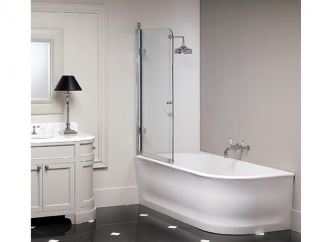 baignoire ou douche les conseils pour choisir. Black Bedroom Furniture Sets. Home Design Ideas